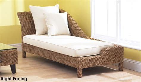 Conservatory Sofas Uk by Conservatory Chaise Lounge Fashion Style