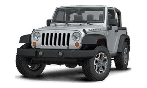 jeep trade in program 2013 jeep wrangler used 2013 jeep wrangler for sale