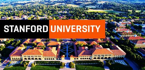 Cost Mba Stanford by Top 15 Universities That Produce The Most U S Billion