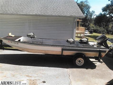 flat bottom boat only for sale armslist for sale trade 16 x 50 quot aluminum flat bottom boat
