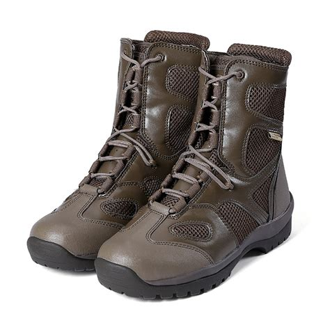 army desert boots top quality desert boots outdoor combat army