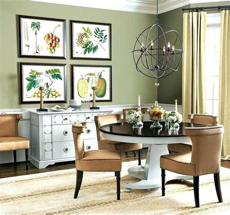 olive paint color best dining room ideas green paints on