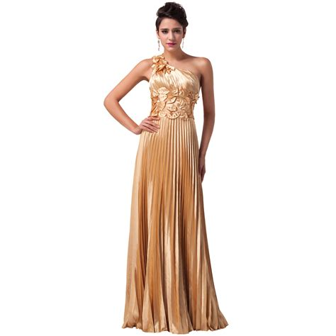 Gold Dress by Gold Dresses Oasis Fashion