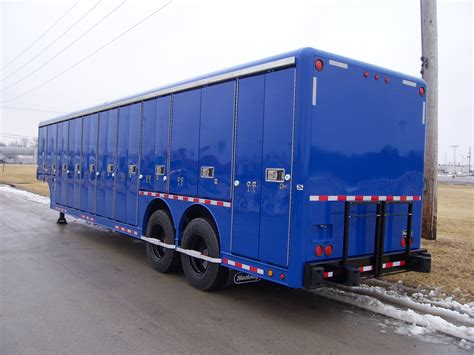 blue trailer blue trailer 28 images blue trailer pack v 1 1