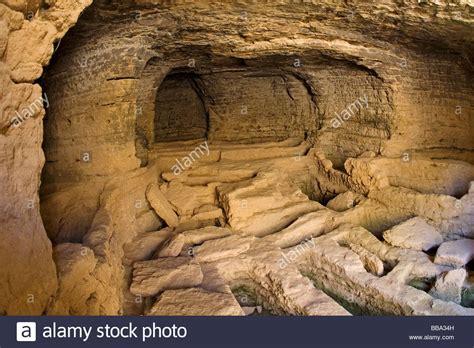 necr 243 polis romana osuna sevilla provincia andaluc 237 a espa 241 a