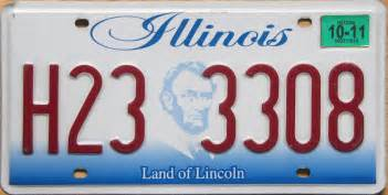 What To Do With License Plates When Selling A Car In Illinois Illinois Vehicle Emissions Test Notices Suspended Amid