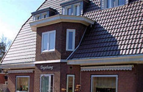 haus grund düsseldorf hotels und 220 bernachtungen am aquazoo l 195 182 bbecke museum