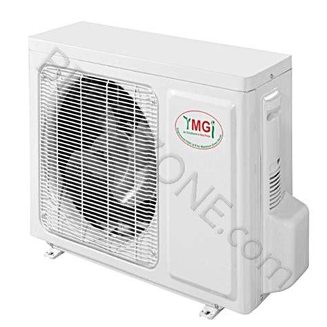 mini split air conditioners ductless mini split heat pumps 9000 btu ymgi ductless mini split air conditioner heat