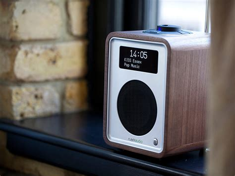 best dab radio 100 9 best dab radios the independent