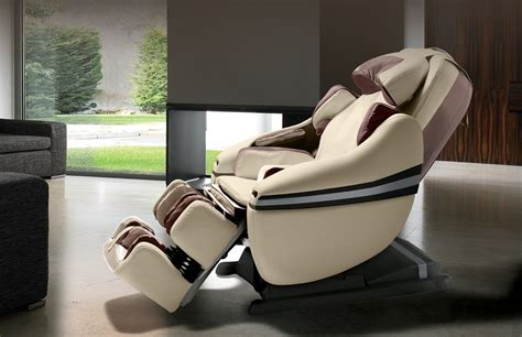 Inada Massage Chairs by Inada World S Best Massage Chair Shiatsu Massage Chairs