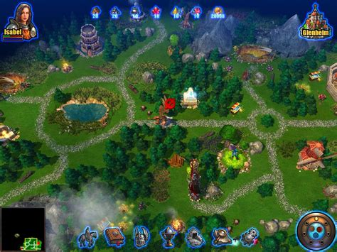 Of And Magic heroes of might and magic 5 pc alpha beta unseen64