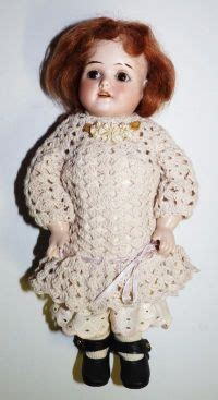 bisque doll repair supplies 1000 images about doll and repair supplies on