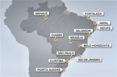 world cup host cities map golden shoes soccer