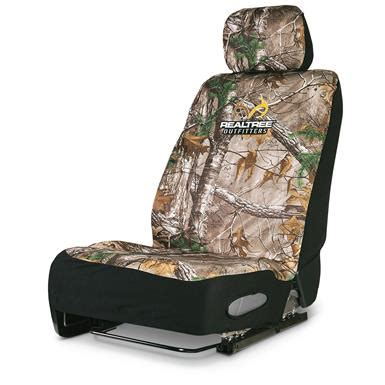 browning tactical seat cover browning tactical car truck suv seat cover 284675