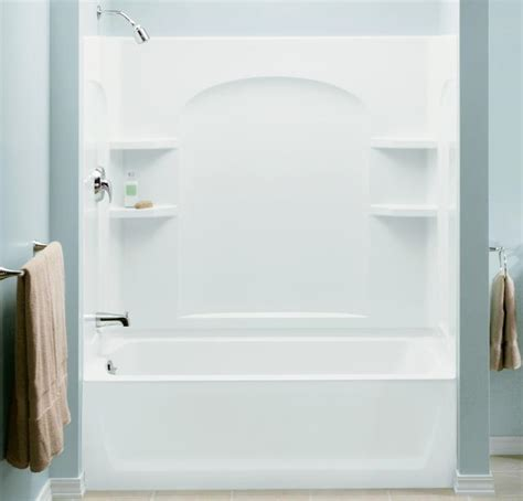 sterling bathtubs sterling bathtubs from kohler useful reviews of shower