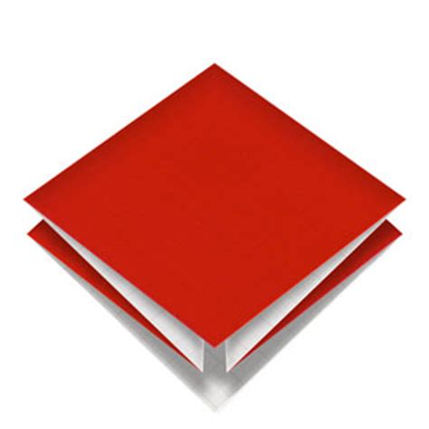 Folded Square Origami - how to apply a square fold in origami animated