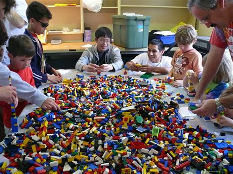 5 Places to Play With LEGOs in NYC   Fun Indoor Activities for Kids
