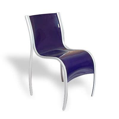 sedie noleggio noleggio sedie