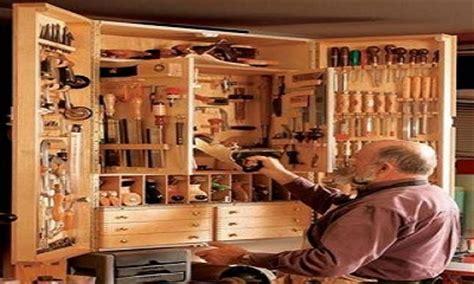 Do It Yourself Storage Ideas Diy Cabinet Tool Storage Home Amp Garden Do It Yourself