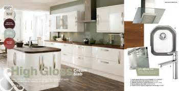 b q kitchen ideas b and q kitchens related keywords suggestions b and q