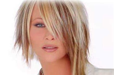 hair loss expert stylists portland hair loss expert stylists portland hairstyle gallery