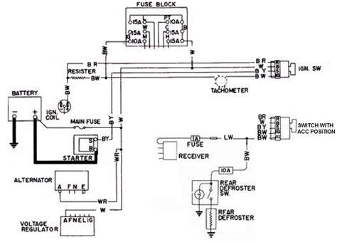 start stop station wiring diagram best free wiring diagram