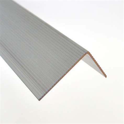 aluminium terrasse profil 233 de finition aluminium terrasse composite