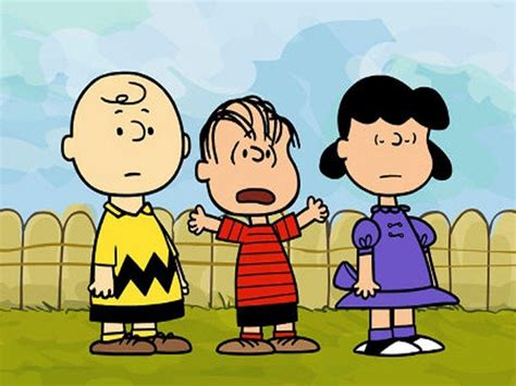peanuts pictures peanuts characters wallpapers wallpaper cave