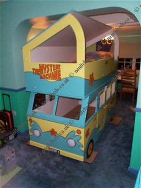 scooby doo bedroom furniture scooby doo on pinterest scooby doo john cena and pet beds