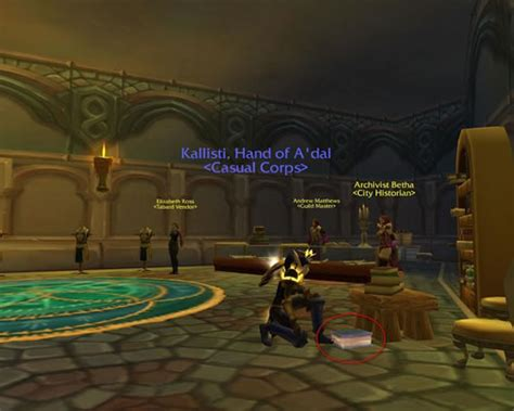 the arcane schools books kirin tor familiar and higher learning achievement guide