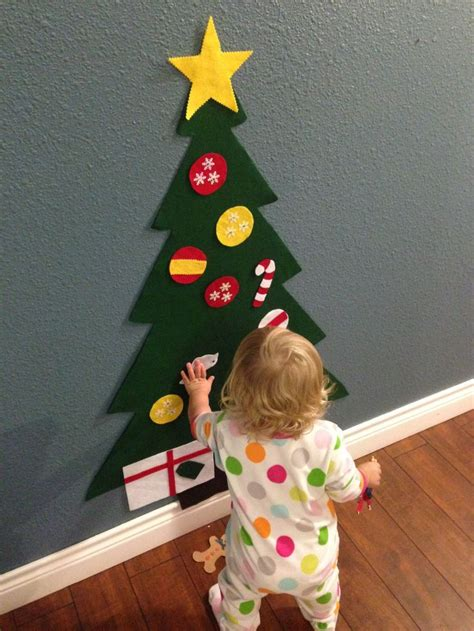 tree with a toddler 25 unique trees ideas on