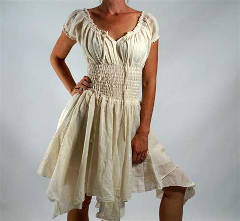 renaissance peasant dresses petal dress zootzu pirate wench renaissance costume