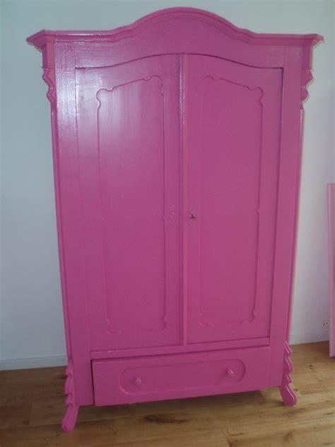 woonkamer roze woonkamer roze beste inspiratie voor huis ontwerp