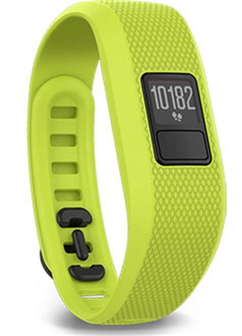 reset vivofit watch how to reset the vivofit share the knownledge