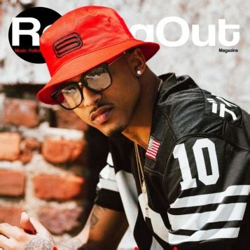 magazines august alsina opens up about trust issues and