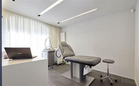 Cabinet Dermatologie Lille by Cabinet De Dermato