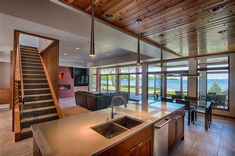 modern shed radiant homes building homes  unmatched