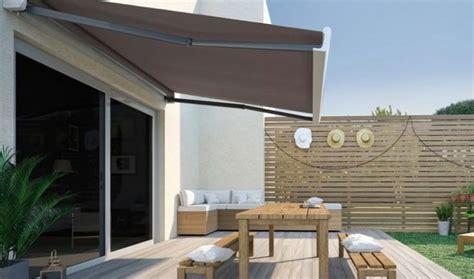 tende da sole per terrazze tende da sole per terrazze e balconi 100 piazze