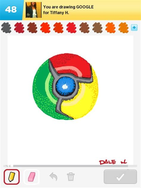 google images drawings google drawings how to draw google in draw something