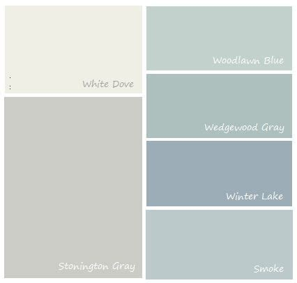 grey complimentary colors complimentary colors to stonington gray kitchen and