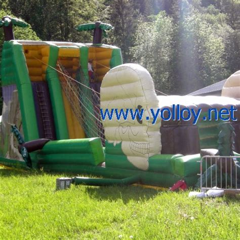 backyard zip lines for sale yolloy rainforest mobile backyard zip line for zip line adventures for sale
