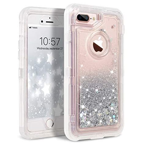 protective iphone   case amazoncom