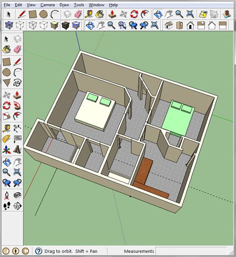 my hobbies me google sketchup search results for new houses sketch calendar 2015