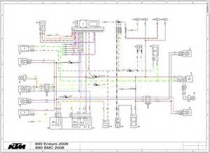 1990 buick reatta fuse box diagram 1990 get free image about wiring diagram