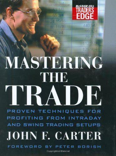 best books on swing trading the best stock market books