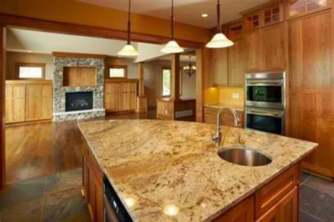 granite the cost efficient choice for countertops ipodcast