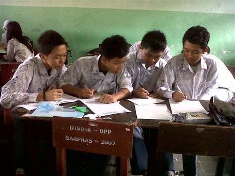 meme comic indonesia artikel kekonyolan jaman sekolah dulu