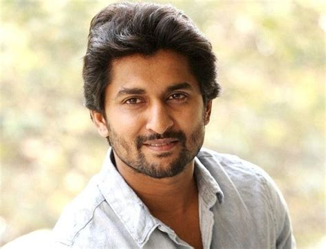 actor nani religion nani actor height weight age wife family biography