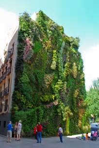 fashionanddistraction jardines verticales