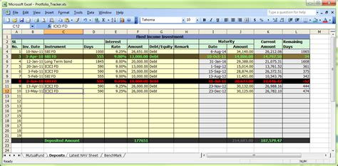 Income Tracker Spreadsheet by Best Photos Of Goal Tracking Spreadsheet Sales Tracking